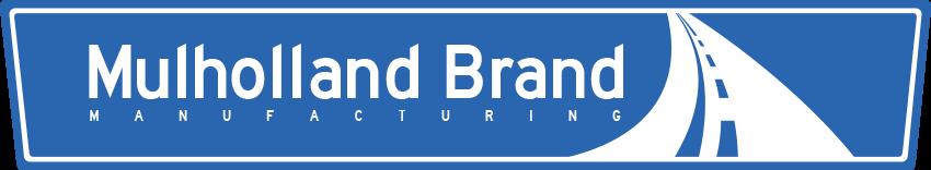 MulhollandBrand.com