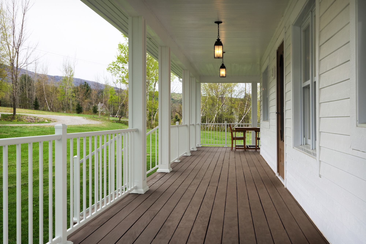 Ultra Aluminum Fence & Railing Products