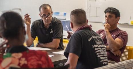 Mulholland Brand Partner Collaborations